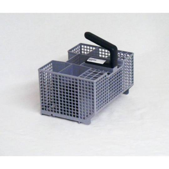 Fisher Paykel Dishwasher Cutlery basket DW691 DW681,