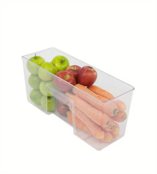 Fisher Paykel Fridge Veggie bin or Crisper Bin ER80,