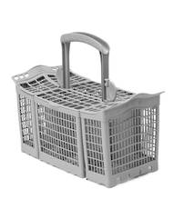 Fisher Paykel Dishwasher cutlery basket DW60DOX1, 80561, 80751