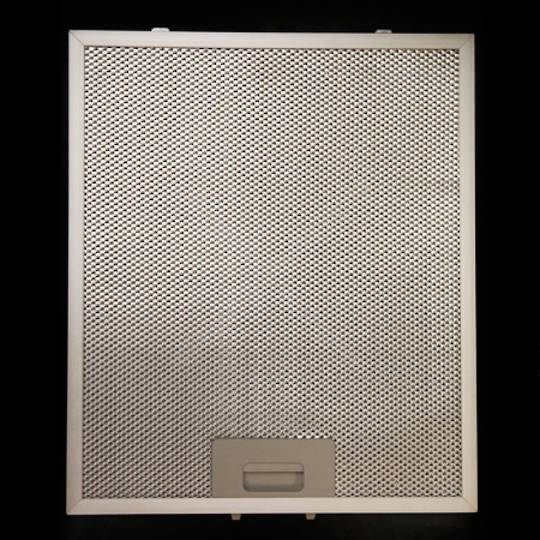 Fisher Paykel Rangehood Aluminium Grease Filter HF60CSX2, HF60CSW2, 89188, 89189, 280MM X 330MM,