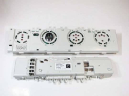 Asko Washing Machine Pcb W6242, W6342, W6343, W6247 , W06410D, W06410D , FT24, FTL24, FTL340, W6342 , W6222, W6132, W6147L, FT25