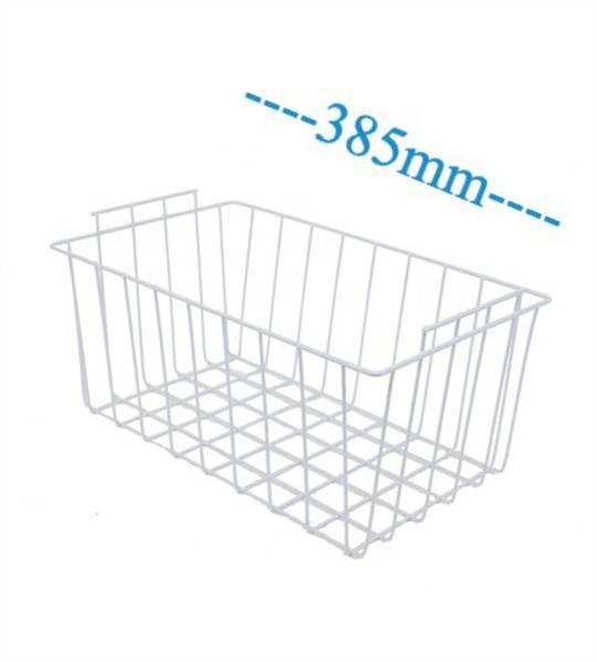 Fisher Paykel Chest Freezer Basket slim f&pH215xrwhwhv812, F&pH275xrwhwhv812, f&pH320xrwhwhv812, RC215sxw1, RC275sxw1, RC320sxw1