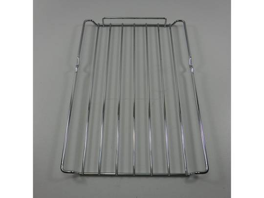 Smeg Oven Rack Wire Half Oven Shelf SUK92MFX 5, 350mm x 240mm,
