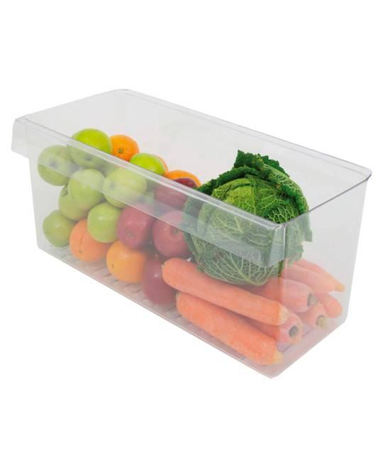 Fisher Paykel fridge Veggie Bin Crisper Bin N325T,C390T, E381T, N375T, E411T, E361T, E413T, E440T, E373, C450, C420, C373, C370