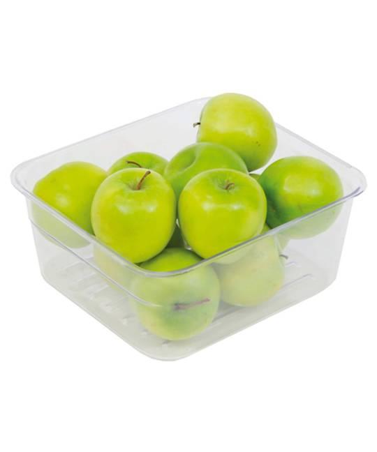 Fisher Paykel fridge Veggie Bin Crisper tray N325T,C390T, E381T, N375T, E411T, E361T, E413T, E440T, E373, C450, C420, C373, C370