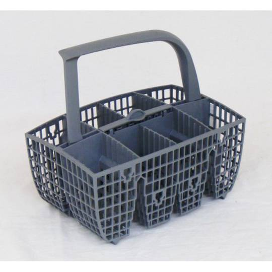 Asko Dishwasher Cutlery Basket, D