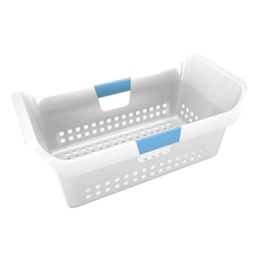 WESTINGHOUSE SIMPSON FREEZER BASKET TOP LARGE WCM7000WD 922001153 WCM5000WD 922001152,