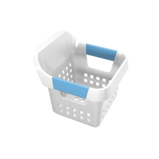 WESTINGHOUSE SIMPSON FREEZER BASKET TOP SMALL WCM7000WD 922001153 WCM5000WD 922001152,