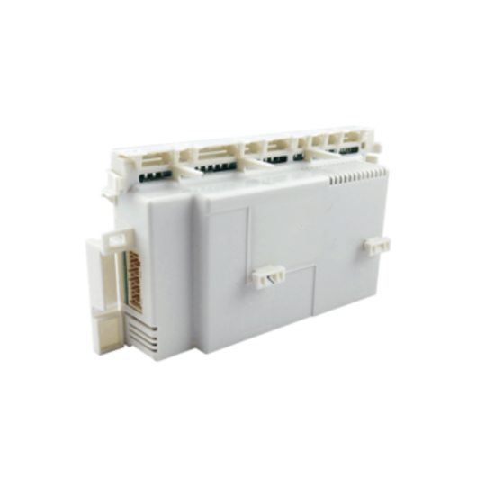 Dishlex DISHWASHER PCB MAIN SSF6106W,