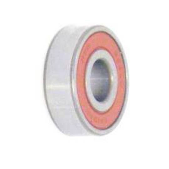 fisher paykel Dryer Bearing for DE50F56, DE45F56, AD39 AD39U AD52 AD52U AD53 AD55 ED52 ED52U ED54 ED54U ED55 ED55U ED56 ED56U AD