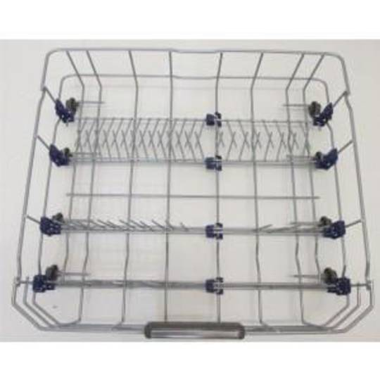 LG Dishwasher Lower BasketL D1452,