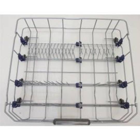 LG Dishwasher Lower BasketL LD1452WFEN3,