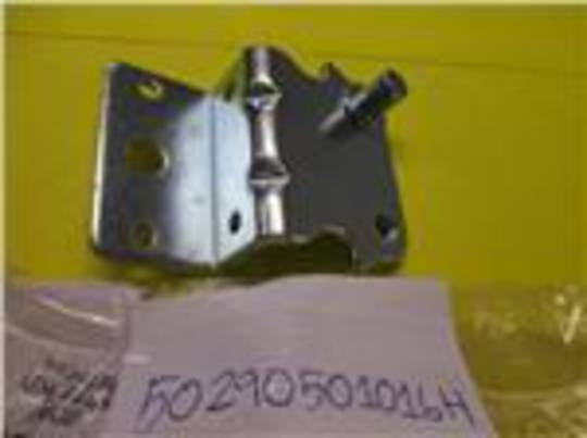 NOUVEAU FRIDGE Bottom Hinge  HD-546FWe,