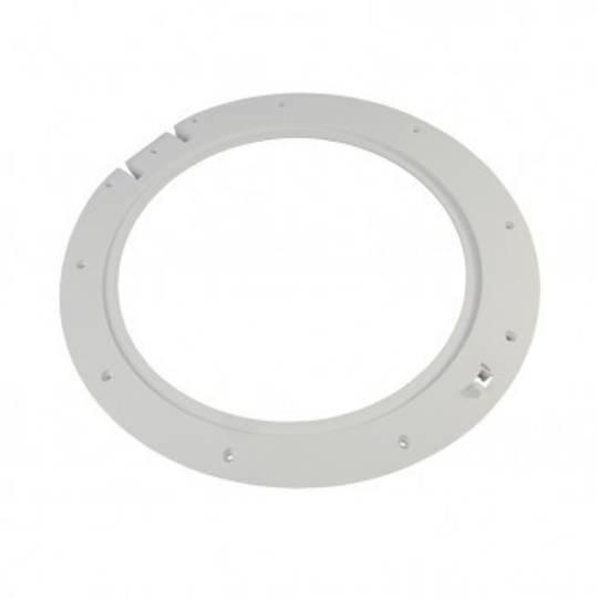 Bosch Washing Machine Front Loader Inner Door Frame White WAS24460AU/06, WVH28440AU/03,