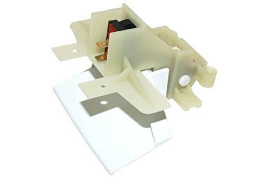 Indesit, Ariston Dishwasher door catch lock switch assy, 5736