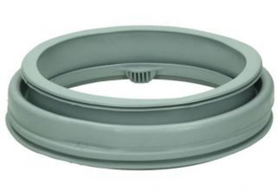 Indesit Washing Machine door Seal WI102 AUS,