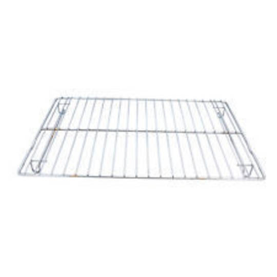 Indesit and Ariston Oven Shelf wire rack 900 wide oven KP59MS(X)/G, KP59MS.CX/G, KP9507EB(X)G, KP9507XE/G, KP9508CXG, KP9508E(X)