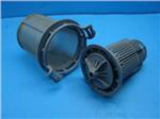 Smeg Dishwasher filter SNZ614X, SNZ642IS1, SNZ642IS2, SNZ642IS3, SNZ642S-1, SNZ642S-2, SNZ642S-3, SNZ642W-1, SNZ642W-2, SNZ642W-