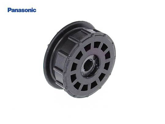 Panasonic Air-condition and Heat Pump Fan Blade Bearing CS-E18PKR CS-E21PKR CS-E24PKR CS-E28PKR,