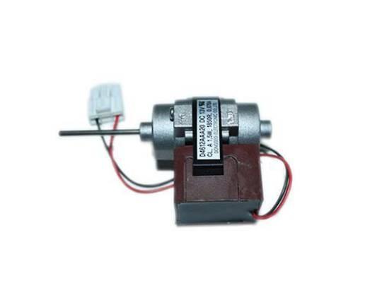 Fridge Freezer motor fan D4612AAA20,