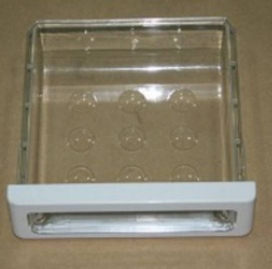 Samsung Fridge ice tray single SRs535NW,
