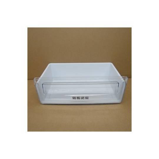 Samsung Fridge Vege Draw SRL321MIS, SRL322MW, RL34EGPS1/XSA, RL34EGSW1/XSA, RL34SCSW1/XSA, RL34SGIH1/XSA, SRL324NP, SRL323NW, SR