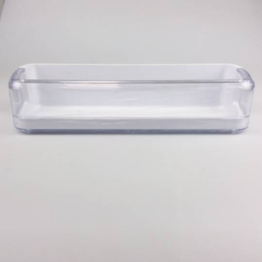samsung fridge door Bottle shelf MIDDLE SRS565DHLS, SRS570nls,