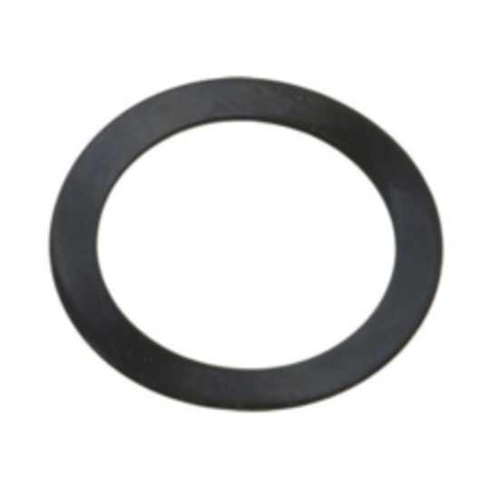 Delonghi Dishwasher seal for upper spray arm  DW67W, DW67S, DW28W, DW28S,