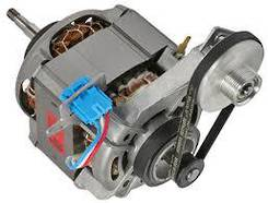 Samsung Dryer MOTOR ,