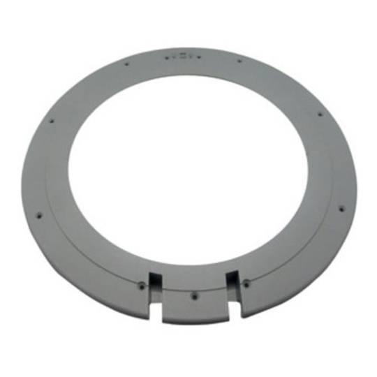 Samsung Washing Machine inner door frame  Front Loader WF7708N6W1, WD7602R8W, WD7704C8C, WD7704C8S, WF7700N6W1, WF7700N6W, WF770