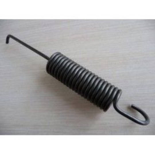 Samsung washing machine spring Hanger front loader b1045iw,