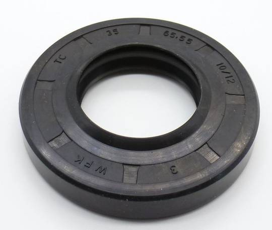 SAMSUNG WASHING MACHINE oil seal rear bearing  WF1752WPW,