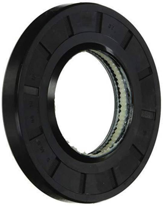 SAMSUNG WASHING MACHINE oil seal rear bearing  WF1104XAC,