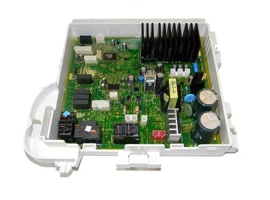 SAMSUNG Washing Machine Main Pcb WD8704EJA/XSA,