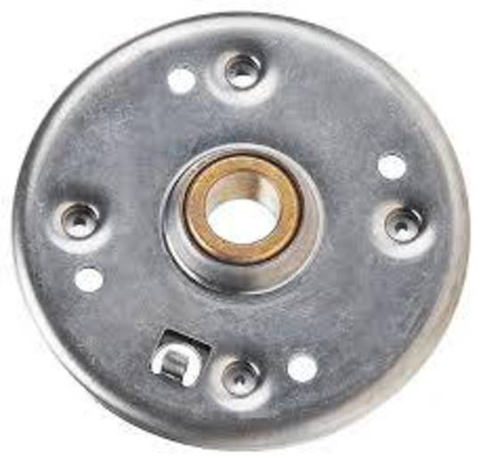 Samsung washing DRYER REAR BEARING ,