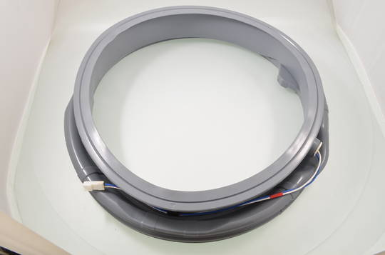 Samsung washing machine door seal boot gasket WW85H7410EW/SA, WW85H7410,