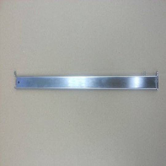 Samsung oven Right Side rack Telescopic Rail BQ1Q4T102,