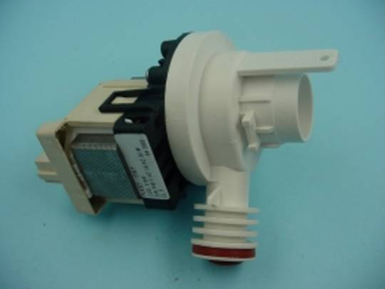 SMEG DISHWASHER Drain Pump SNZ642 SERIES SNZ614X SNZ643IS SNZ643IS1 SNZ643S-1 SNZ643S SNZ643S7 SNZ653S SNZ693IS SNZ693S SNZ693S7