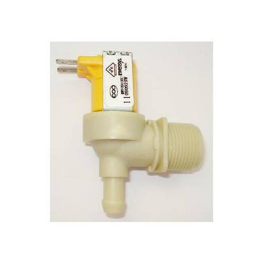 BAUMATIC CLASSIQUE DISHWASHER INLET VALVE CLD60 AND MORE MODELS