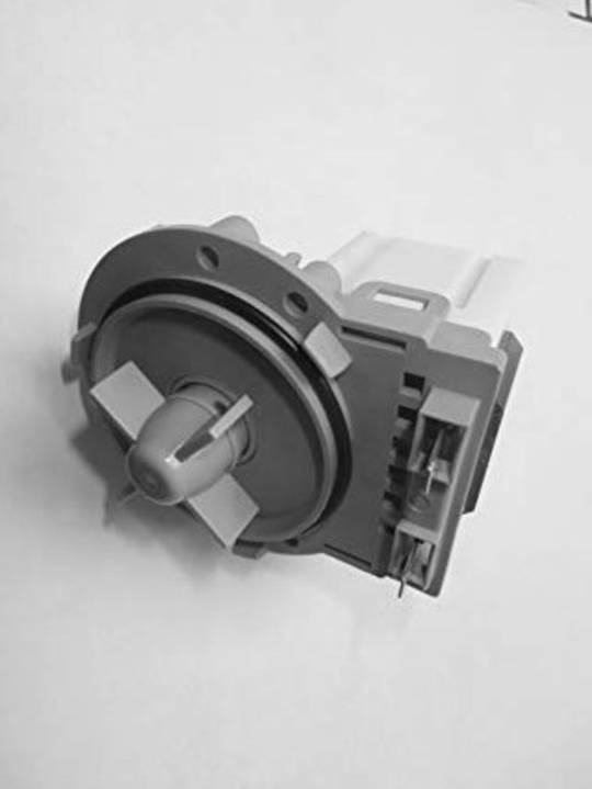 Lg Washing Machine drain pump WD1403, WD1243, WD1253, WD1402, WD1019, WD14756,  WD1485.