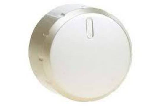 Beko Oven Knob and Euromaid GG90S, GE 15320DX, GE15320DX,