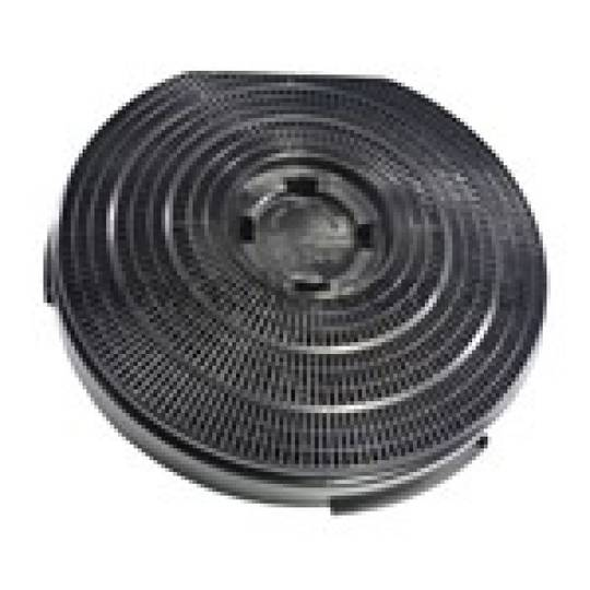 Robinhood RangehoodCarbon Filter for Compact Rangehood (WOW-RH60-WS01 & WW01) - 1 per Pack