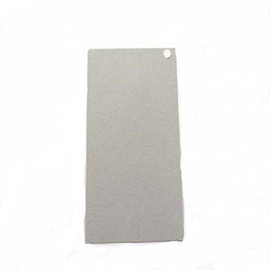 Panasonic Microwave Wave Cover NN-S565wf,