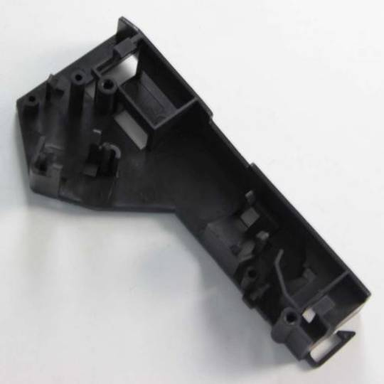 Panasonic Microwave Door Switch bracket Assy NN-CF781S,