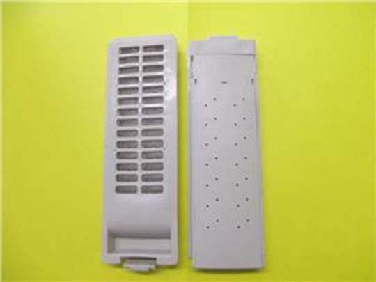 Classique Washing Machine Lint Filter CL6TLW, CL8TLW,