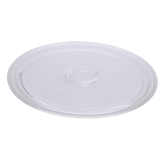 Whirlpool Microwave Gl Turntable Plate 280mm 285mm
