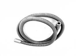 fisher paykel Dryer out let hose Drain hose DE8060p1, hdc80e1, de8060p2, DH8060C1, HD80-01,
