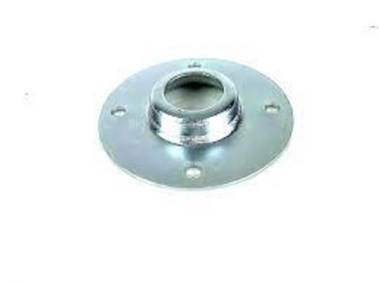 Haier Dryer BEARING Support DY60M, 61402-A, HDY60, HDY60M, 61416-A, HDY-C70, HDY-D60, HDY-E60, HDY-M60, HDY-M40