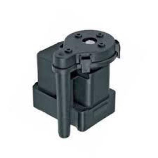fisher paykel Dryer Drain Pump hdhp80e1, dh8060p1, dh9060p1, dh9060c1, dh8060p1, dh8060p1, dh8060c1,