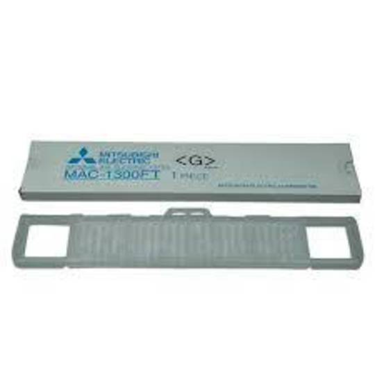 MITSUBISHI ELECTRIC AIR CON AIR CLEANING FILTER  FILTER AIR CLEAN MSZG09SV,